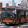 大阪シティバス|いまざとライナー(BRT)乗車記