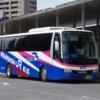西日本JRバス「高松エクスプレス神戸22号」乗車記(高松→神戸)